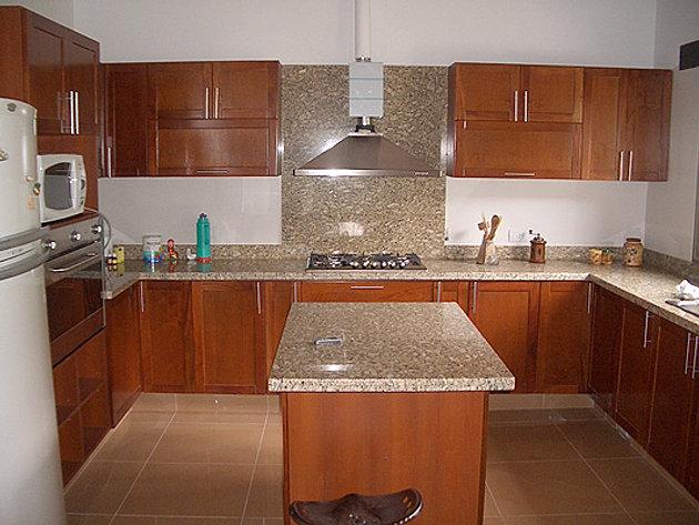Muebles de cocina en cordoba - Muebles de cocina en cordoba ...