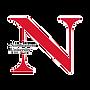 Northeastern University_edited.png