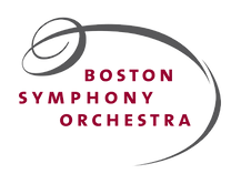 Boston Symphony Orchestra_edited.png