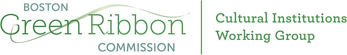 Green Ribbon Commission_WG_Cultural_Logo