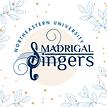 Madrigal Singer logo.png