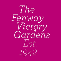 The Fenway Victory Gardens.png