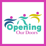 Opening Our Doors.png