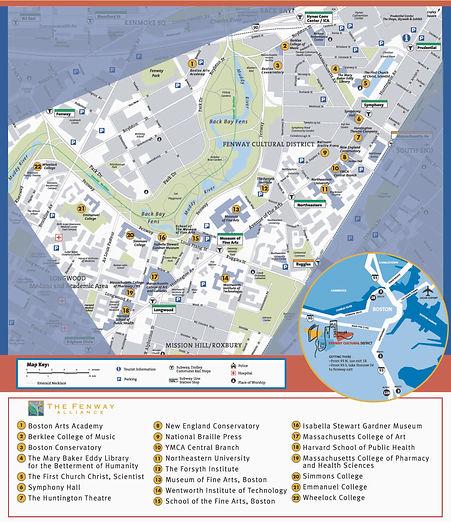 Fenway-Cultural-District-Map.jpg