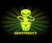 Grooversity
