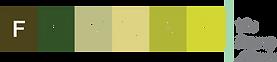 Fenway Alliance logo