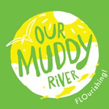 our-muddy-flourishing-logo