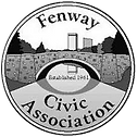 Fenway Civic Association