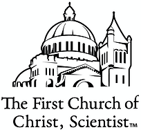 The First Church of Christ, Scientist logo.png