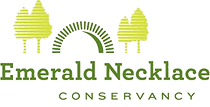 Emerald Necklace Conservancy_edited.png
