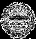 Bostonia insignia