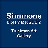 Trustman Gallery .png