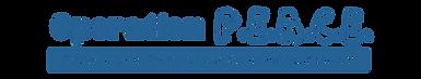 Operation Peace logo