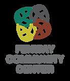 Fenway Community Center logo