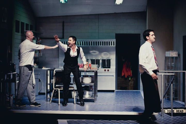 Official Production Photo (20).jpg