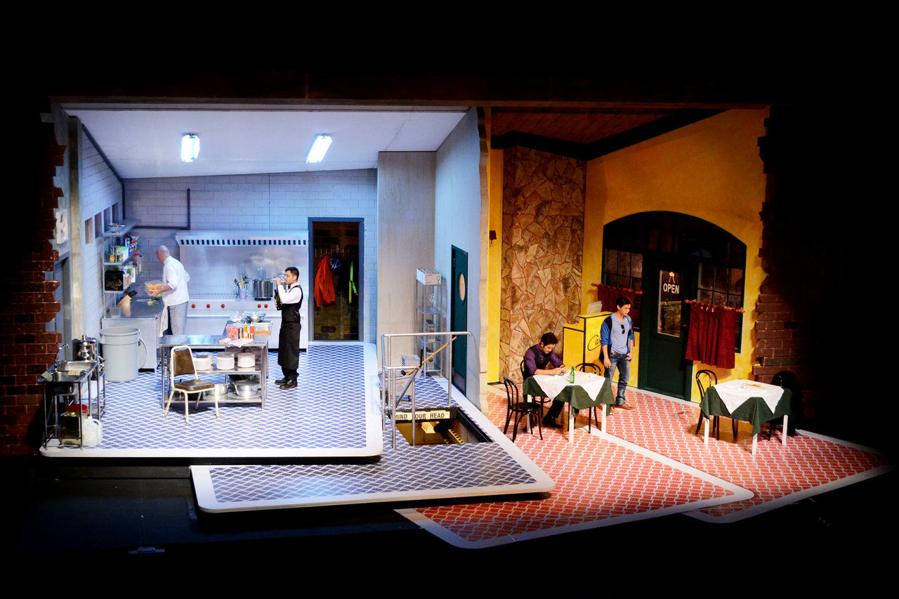Act 1 Kitchen-Restaurant_sm.jpg