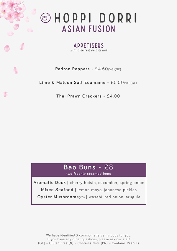 appetisers.png