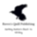 RQP Author logo.png