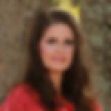MaryEJackson-Profile-Pic-1-e151499011843