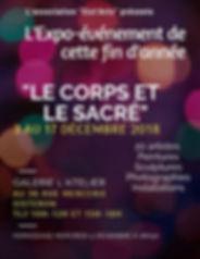 Le_corps_et_le_ sacre.jpg