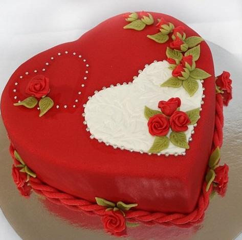 Скачать без регистрации бесплатно как выпеч слайёни торт фото