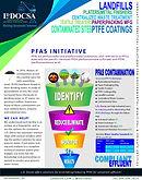 PFAS Wastewater PreTreatment