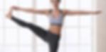Movement in yoga