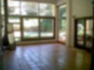 Yoga studio in Bryanston B