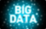 BITNET BIG DATA
