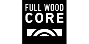 features_boards_B-Full-Wood-Core-2.png