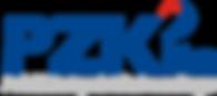 logo_pzkite.png