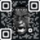 qr-code-all-blacks
