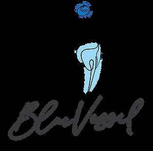 BlueVessel-Logo-Web-Large_edited_edited.