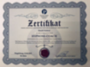 Zertifikat1.jpeg