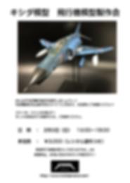 design (26).png