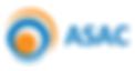 ASAC - Associação Sorocaba de Atividades para Deficientes Visuais