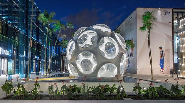 d18123aaf1 TOP 10 - Lugares para ir de shopping en Miami! | Encarga.co Envíos ...