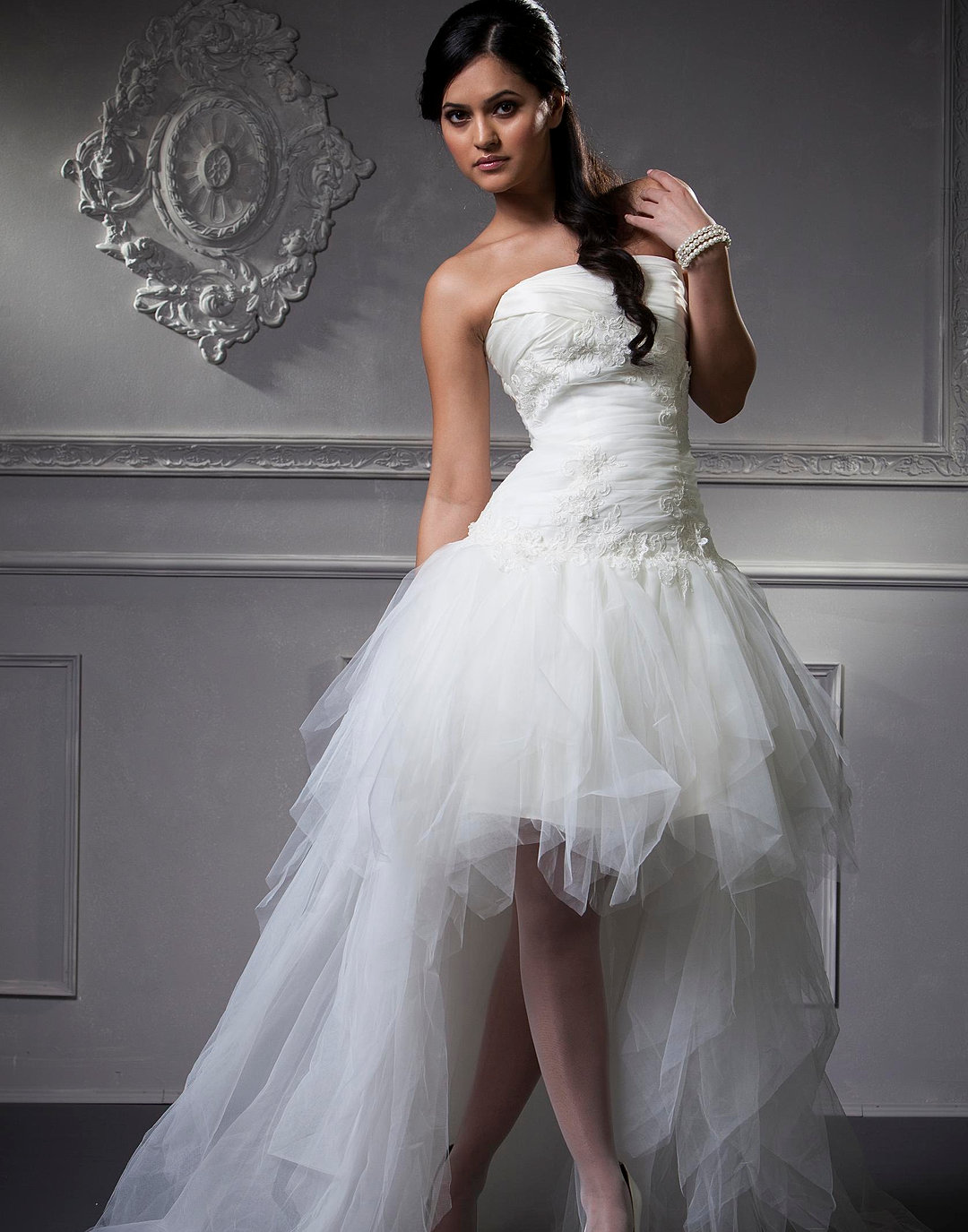 Wedding dresses doncaster wedding dresses asian for Wedding dress shops doncaster