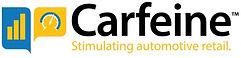 Carfeine Logo (BlackRGB) 500x120.jpg
