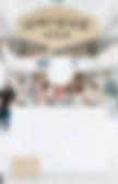 Screen Shot 2020-01-22 at 4.08.15 PM.png