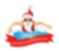 Lucia_Swimrun_logo-2018-margin.png