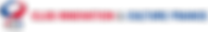 clic_logo.png