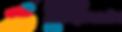 LOGO-HORIZONTAL-COULEUR-REP-2.png