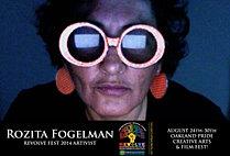 rozita fogelman REVOLVE 2014 sqm website front page artivist frame template.jpg