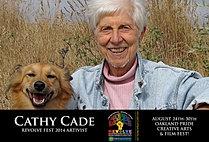 cathy cade REVOLVE 2014 sqm website front page artivist frame template.jpg
