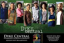 dyke central 2 REVOLVE 2014 sqm website front page artivist frame template.jpg