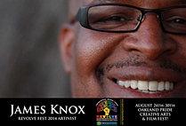james knox REVOLVE 2014 sqm website front page artivist frame template.jpg