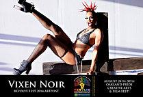 vixen noire REVOLVE 2014 sqm website front page artivist frame template.jpg
