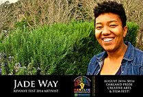 jade way REVOLVE 2014 sqm website front page artivist frame template.jpg