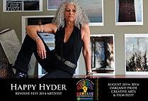 Happy Hyder REVOLVE 2014 sqm website front page artivist frame template.jpg